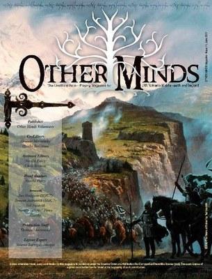 OM14 cover draft