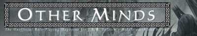 omzine FB banner cropped 941x176