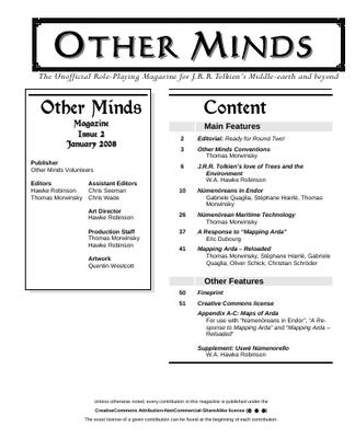 om02 cover