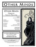 om06 cover