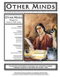 om07 cover