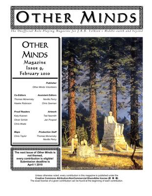 om09 cover