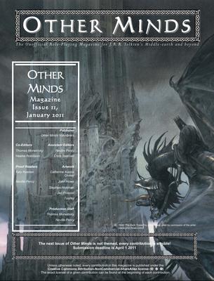 om11 cover