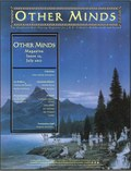 OM12 cover