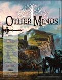 om14 cover