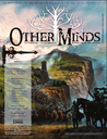 Other Minds, Issue 14 published!