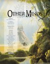 Other Minds, Issue 15 published