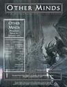 Other Minds Magazine Issue 11 published