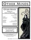 Other Minds Magazine Issue 6 published!