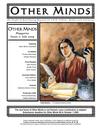 Other Minds Magazine Issue 7 published!